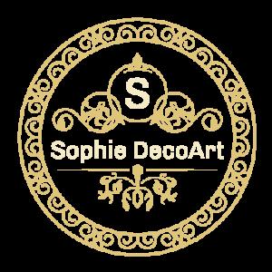 Sophie DecoArt